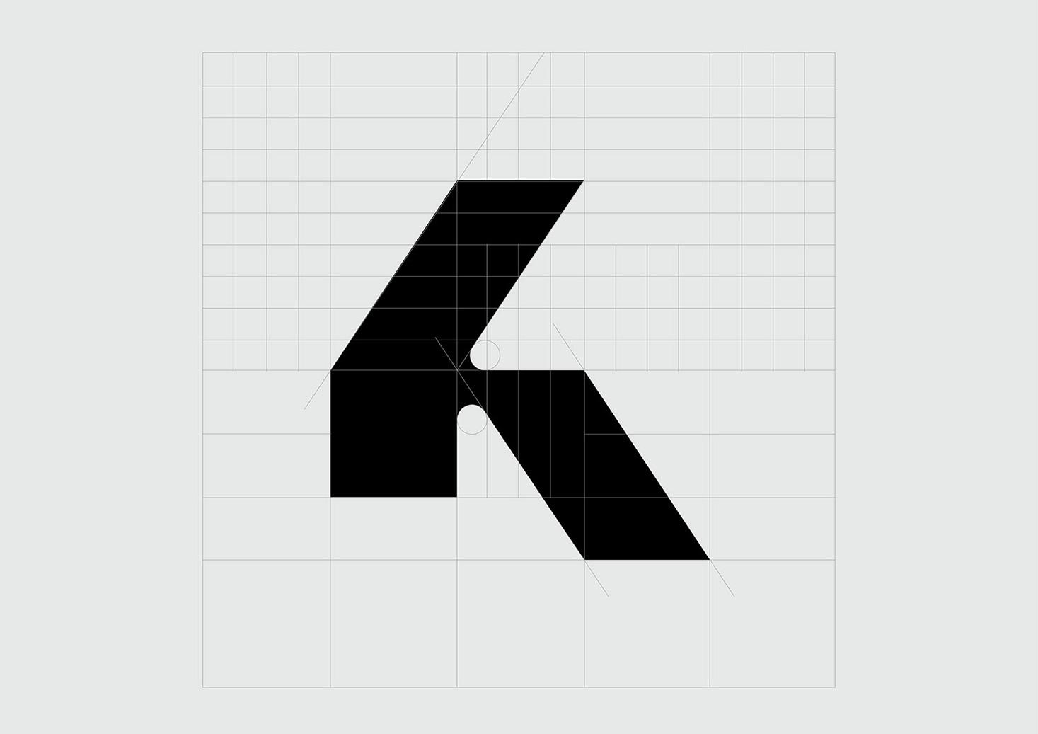 klasta_costruzione_xslider